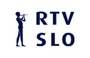 Resultado de imagen de rtv slovenia