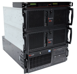 NPX4800 - spredaj